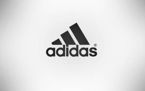 Бренды Adidas обои для рабочего стола 1920x1200 Adidas.